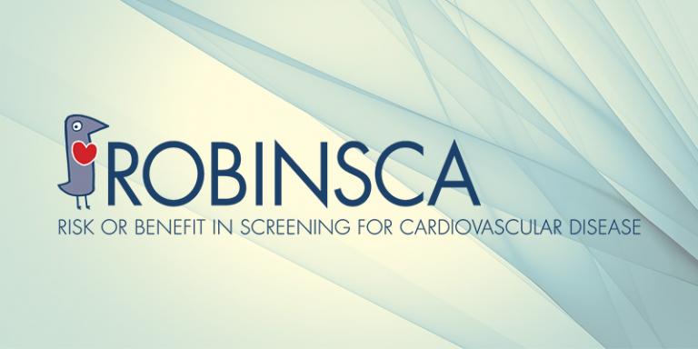 news-development-robinsca