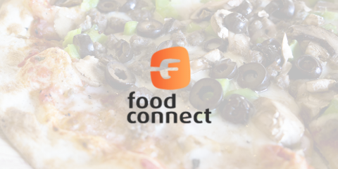 food-connect