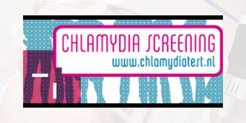 chlamydia-screening