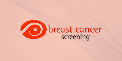 breast-cancer-screening-logo