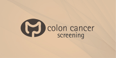 colon-cancer-screening-logo