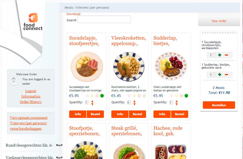 radventure-portfolio-foodconnect-5