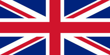 flag_of_the_united_kingdom