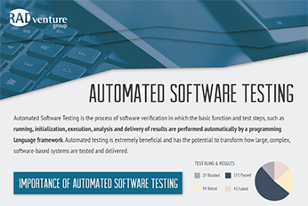 automated-testing-preview