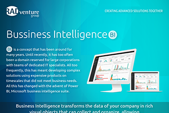bussiness-intelligence-preview