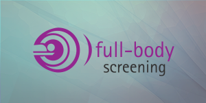full-body-screening-log