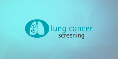 lung-cancer-screening