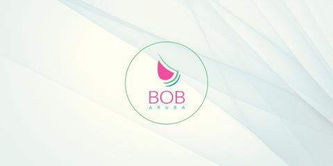 bob-aruba