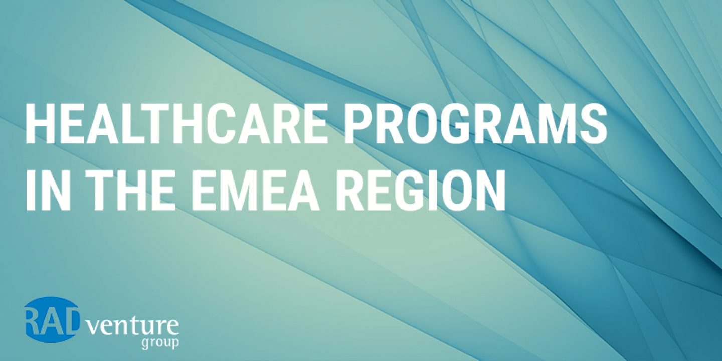 news-healthcare-programs-emea