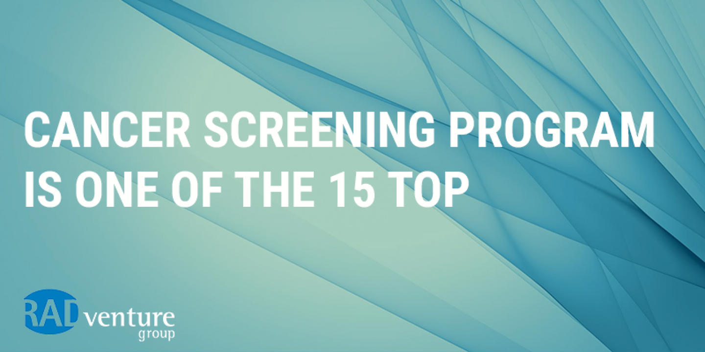 news-cancer-screening-program-top-15