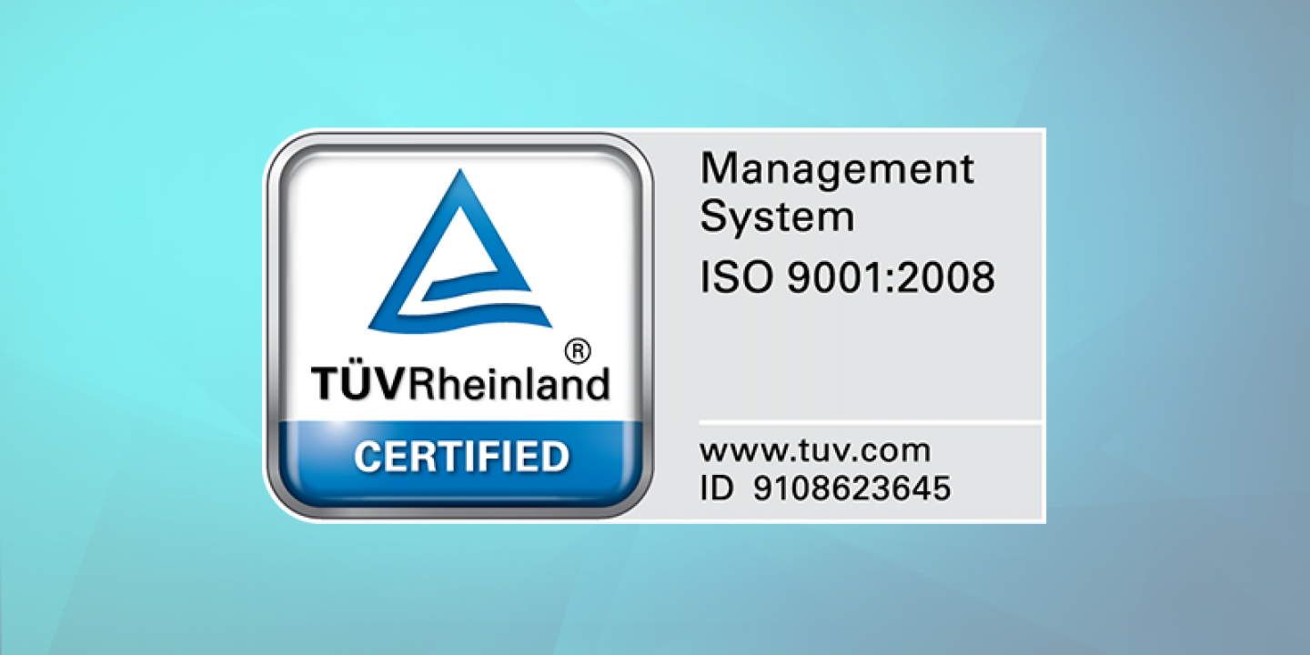 news-radventure-iso-certification