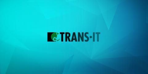 trans.it