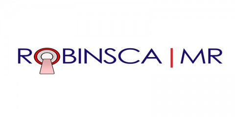 ROBINSCA-MR-logo-port