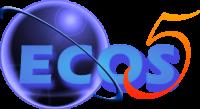 ecos-logo