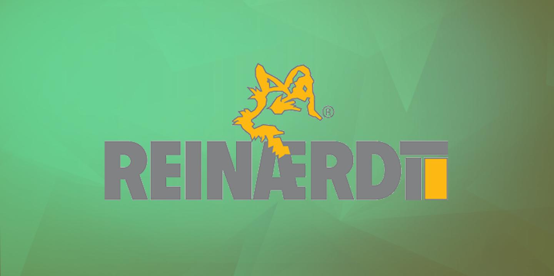 news-reinaerdt-sales-system